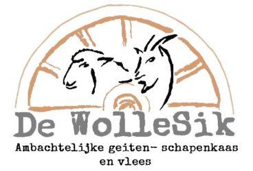 Welkom bij De WolleSik